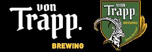 von Trapp Brewery